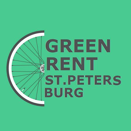 Зеленый прокат